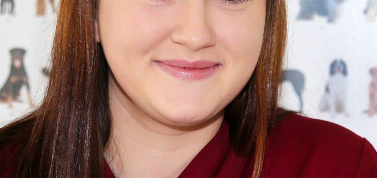 Selina Bartsch